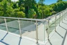 Eggs And Bacon BayStainless steel balustrades 15