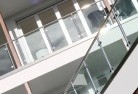 Eggs And Bacon BayStainless steel balustrades 18